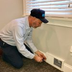 air duct maintenance performs residential and commercial air duct cleanings in pittsburgh