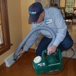 air duct maintenance bundles air duct cleaning, dryer vent cleaning
